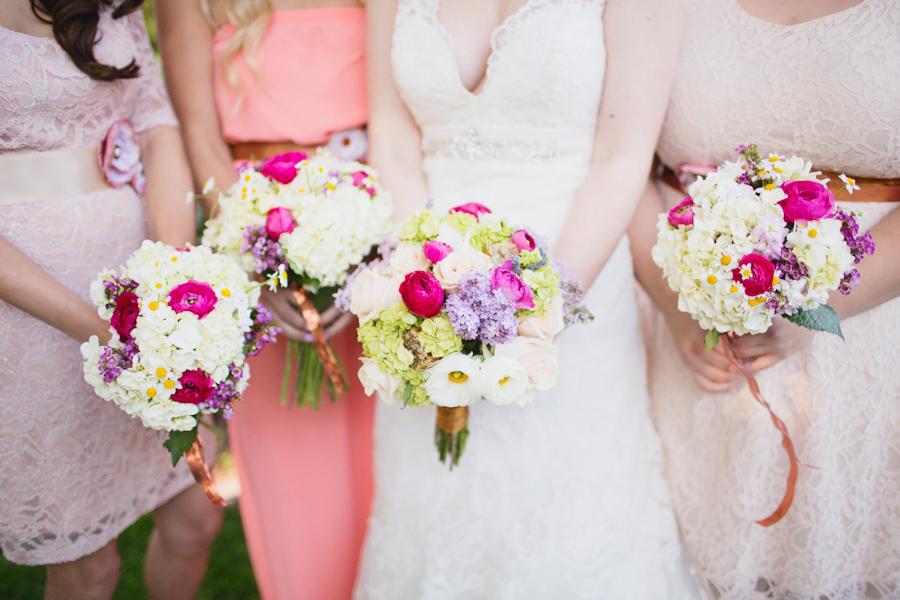 weddingparty22