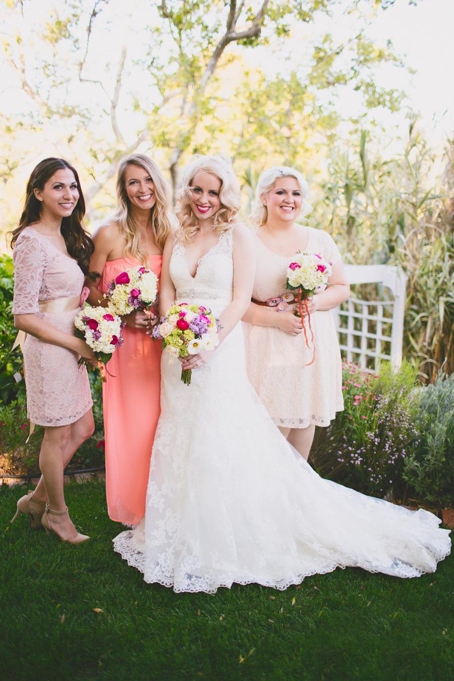 weddingparty9