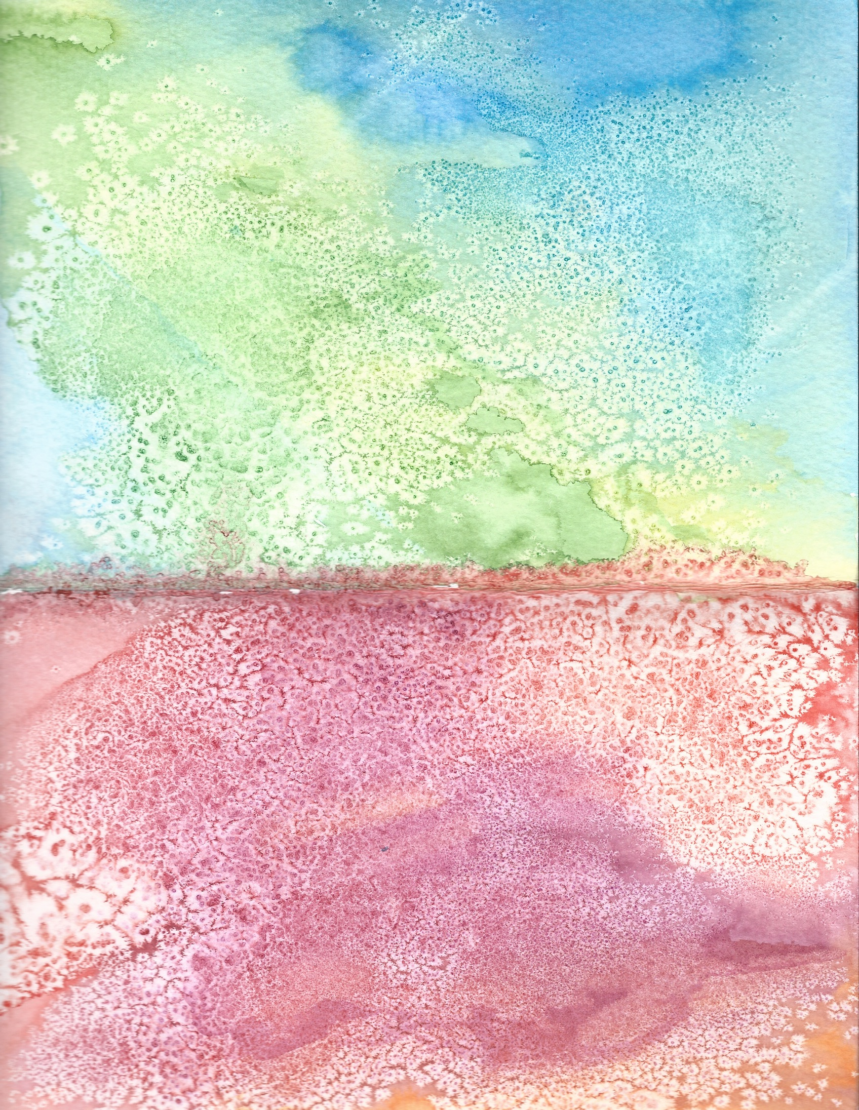 watercolor2
